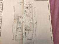五星小学旁星鑫家园 精装修 采光无遮挡 中上楼层 房东诚售 看房方便
