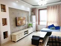 精装香缇湾花园3室2厅1卫105.77平米180万住宅