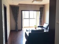 出售嘉宏盛世2室2厅2卫89平米240万住宅