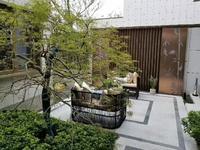 实地拍摄 精装小别花园200平 适用旅游 度假 投 资