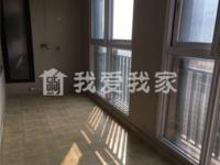 龙湖龙誉城旁新城香悦半岛精装从未入住过大3房带1个产权车位