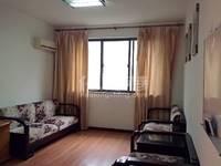 出租新城府翰苑1室2厅1卫68平米精装设全1800元/月住宅