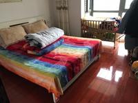枫林雅都2室1厅1卫77平米108万三人户口小学中学未使用