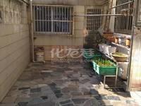 出售博爱王家村3室2厅2卫127.5平米面议住宅