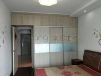 2室1厅 93.6平112万 2室全阳户型,小区中间...
