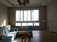 绿地世纪城 97万 2室2厅1卫 精装修 超低价