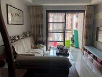 青枫公园旁 精装三房 中央空调 装修成本40万 房东诚心出售
