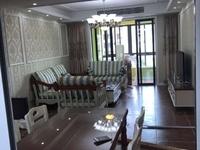 世茂香槟湖三期142平精装修只要256万 仅此一套 看房方便