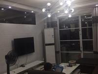 新装修 保养好 刚住2年 家具家电全留 不靠高架 东边户