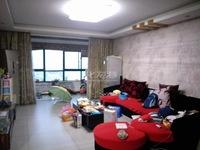 清潭鑫苑,精装三房,136平175万,小高层,急售,多套