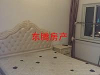 金地花苑 1室1厅1卫