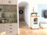 九洲公馆精装房给你个温馨的家