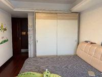 钟楼西林新城香悦半岛 3室2厅2卫 130平米