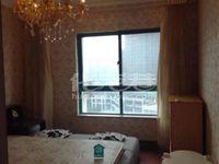 天禄45平1600/月一室一厅豪华装修 有地暖 购物交通方便 照片真实