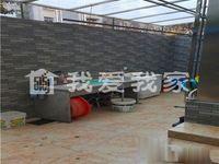 清凉东村1楼带院子全新精装未入住采光无遮赠送一个储藏室