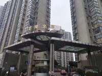 晋陵北苑挑高商铺低价出售 地段好停车场便捷 总价60万的旺铺