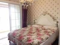 景瑞英郡精装2房2厅,婚房房型正气,房东已定好房子,随时看房