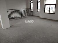 格兰艺堡 复式洋房 均价11000多 降价急售懂的来!!!