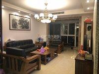 青枫宝龙国际花园一期豪装大三房 高端家具家电保养好 楼层好 看中价可议