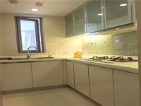 京城豪苑精装1室2厅1卫87.45平米280万住宅