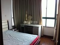 博小北郊怡康花园1室2厅1卫51平米130万住宅