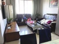 藻江花园 大四房 新装修的 满五带车库 业主置换 诚心出售
