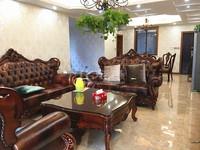 阳光龙庭豪装满两年,东南三阳台,业主诚售家具家电全留,随时看房