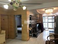 新出新天地公园旁阳湖名城精装三房,小高层得房率高,满五唯一