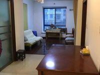新推桃园新村旁椿桂坊公寓 电梯小户型 单价低