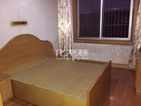 出租花东五村3室1厅1卫136平米500元/月住宅