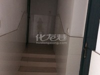 出租怡康花园3室2厅1卫190平米750元/月住宅