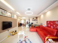 顺园三村 3室2厅2卫 精装修,你可以拥有,理想的家!