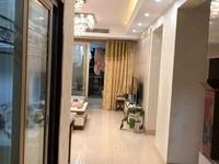 阳光龙庭 精装两房 满2年 博小 24中 想置换大点房子
