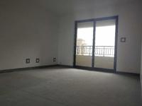 华润国际 大3房 三阳台 户型正 毛坯 前无遮挡 随时看房