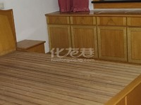 出租河海二村3室2厅1卫138平米2500元/月住宅