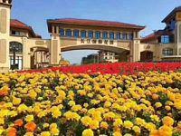 常州对岸 泰兴长江国际花园 开发商直签 总价60几万起 可贷