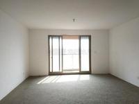 常发豪庭国际,房型正气,景观楼层采光好,诚售随时看房 有钥匙