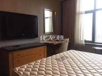 凯纳广场精装一居室公寓公积金贷款落户上学家具家电齐全西新桥尚郡公寓金禧园