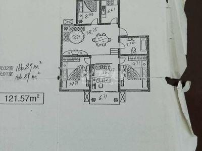 天宁红梅锦绣东苑在奥体中心地铁口中央花园润德半岛市政府办公大楼旁