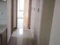 武进湖塘常州大学城,甲壳虫公馆两室一厅可贷款好租回报率高公寓