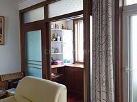 天宁红梅锦绣旁润德半岛 精装三室 楼层佳 位置好 价格美 周边设施齐全
