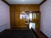 天宁红梅锦绣花园 两室朝南双阳台 中等楼层 实际使用面积大 随时看房