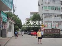 翠竹北区3楼,可做三房。双阳台,二附小,紧邻地铁站,欧尚超市,火车站北广场