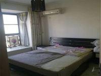 阳湖名城精装三房7楼满两年诚心卖单价低122平155万