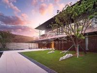 出售雅居乐山湖城,风景优美,空气清新,出门草坪