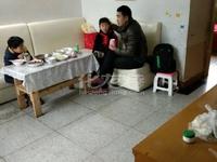 天宁翠竹新村,精装,中高楼层,采光好,学校可用,地势优位置佳,交通便利,拎包即住