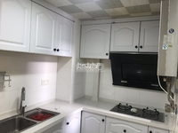 兰陵公寓两室一厅欢迎来电15895048517