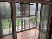 金梅花园北区 3室2厅1卫 110平米
