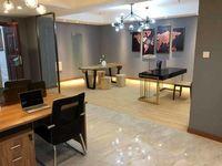景荟凤凰公寓 您满意的住房