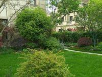 金新鼎邦现推出一套特价别墅一口价1088万5室2厅4卫 一手